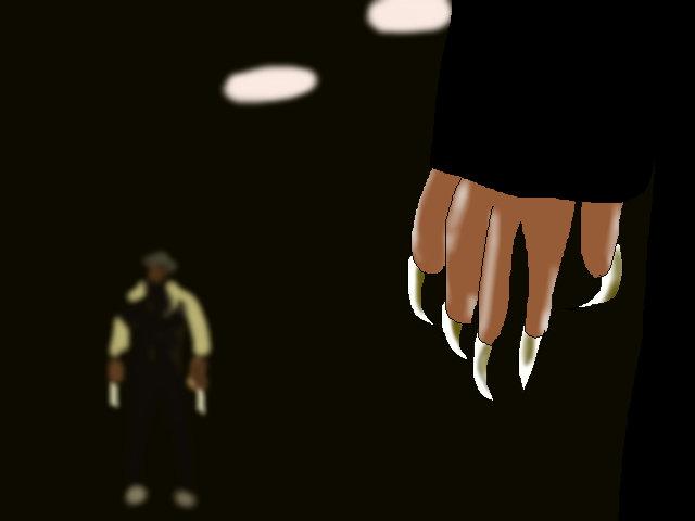 X-MEN ORIGINS  WOLVERINE.jpg